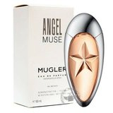 Mugler Angel Muse 50ml parfum tester